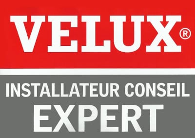 VELUX-Installateur-Expert-VELUX-Paris-75