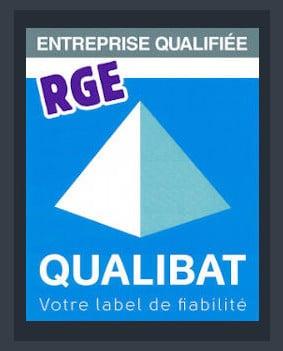 Crea Fermeture - RGE Qualibat Entreprise Qualifiée Pose Velux