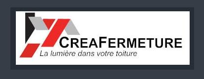CreaFermeture-Expert-VELUX-Paris